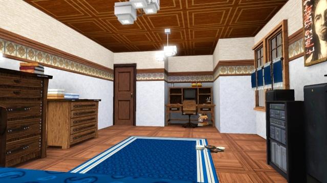 Galerie de Ptitemu : quelques maisons. - Page 3 Screen21