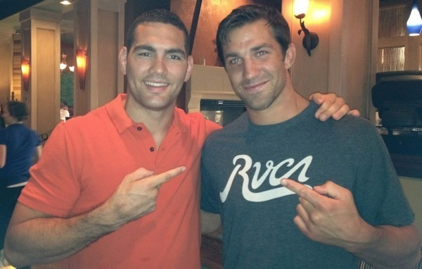 Luke Rockhold deserves to get the next shot at the title Weidma10