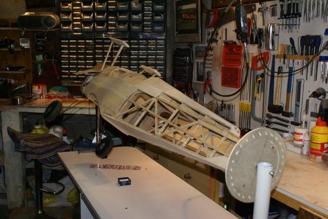 Support avion rotatif Dsc03910