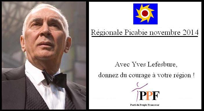 Campagne Régionale novembre 2014 Yves_310