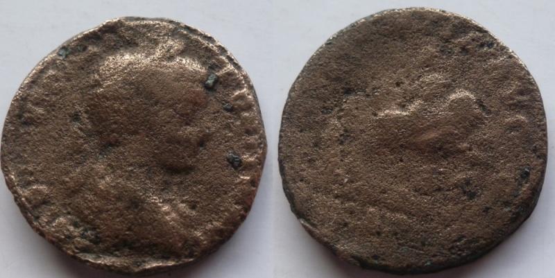 Une derniére romaine, P1110013