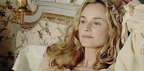 Les Adieux à la Reine, avec Diane Kruger (Benoît Jacquot) - Page 2 Tumblr12