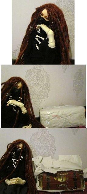 Scary Swap... Halloween c'est terminé👽 - Page 49 Open10