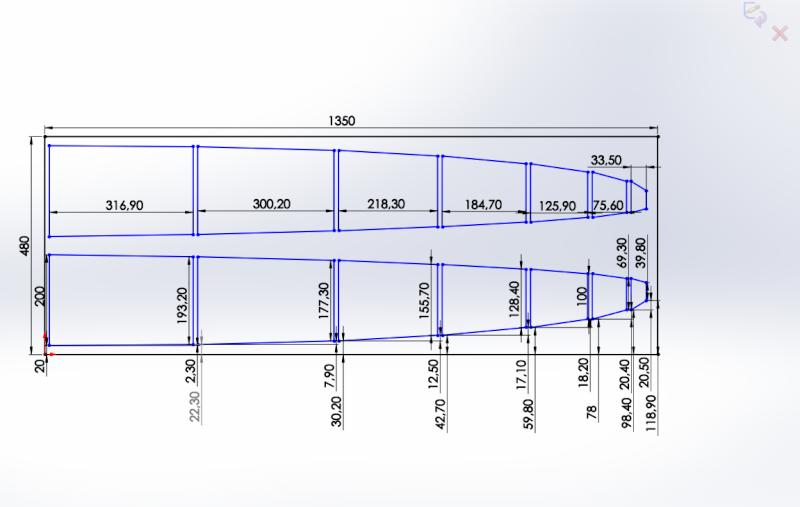 Construction F5J-400 Plan_d10