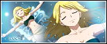 I'm Lucy Heartfilia but I don't know Fairy Tail ! C1fa9810