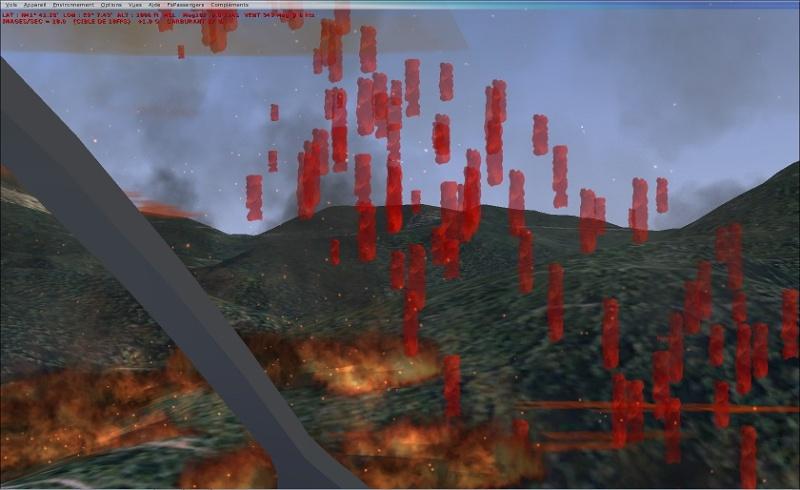 rapport mission crash corse du 7/10/2014 Pinpin10