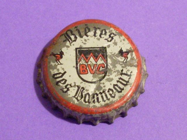 """Prix CAPSBEL - meilleure découverte """"vieille capsule bière""""  - Page 2 Bvc_va11"""