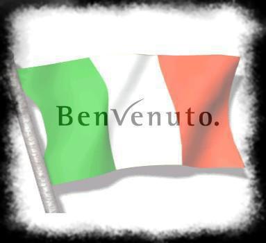UN CIAO DE L'ITALIE 27795410