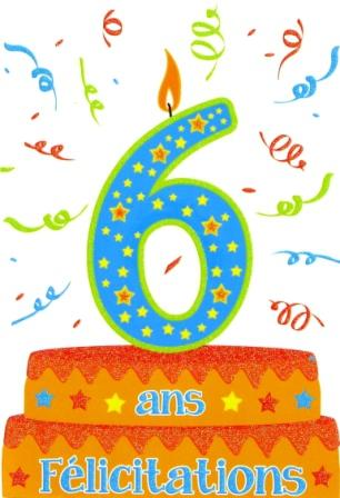 Vapiversaire: 6 ans de vape 6_ans10