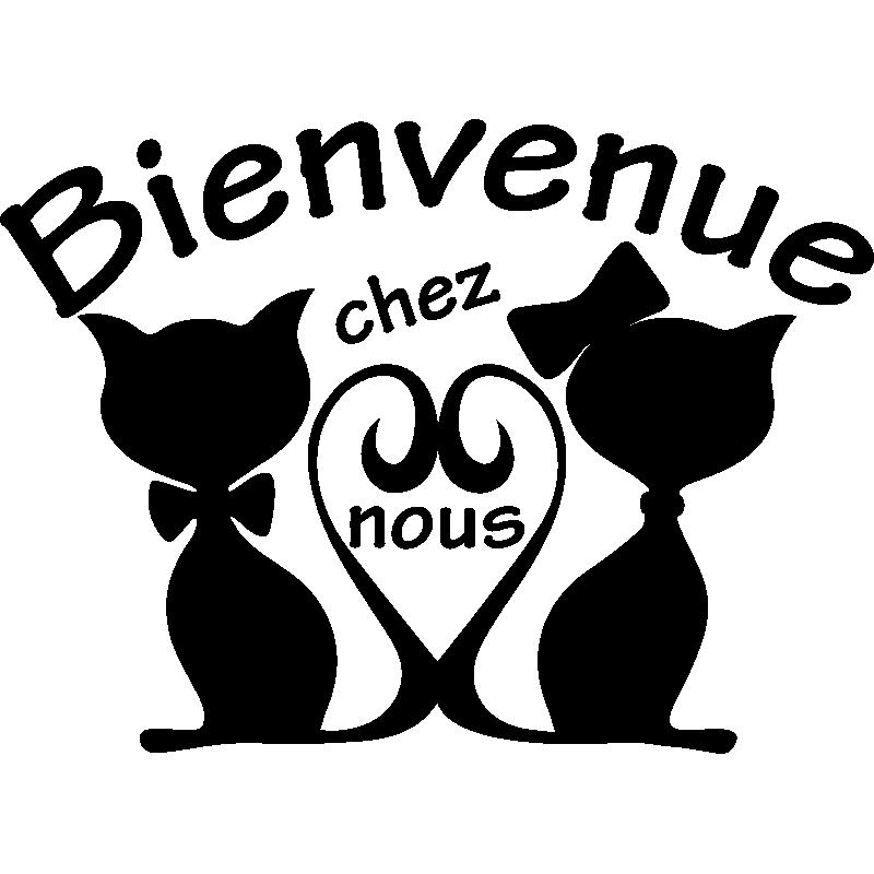 Bonjour - Présentation  Al_cop12