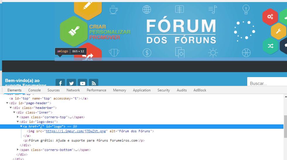 Tópicos com a tag logo em Fórum dos Fóruns Logo_s10