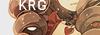 Kreuzung | confirmación Afiliación Elite 100x3510