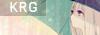 Kreuzung | confirmación Afiliación Elite 100x3511