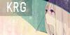Kreuzung | confirmación Afiliación Elite 100x5012