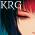 Kreuzung | confirmación Afiliación Elite 35x35_10