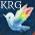 Kreuzung | confirmación Afiliación Elite 35x35_11