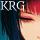 Kreuzung | confirmación Afiliación Elite 40x40_10