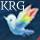 Kreuzung | confirmación Afiliación Elite 40x40_11