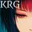 Kreuzung | confirmación Afiliación Elite 45x4510