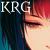Kreuzung | confirmación Afiliación Elite 50x5010