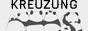 Kreuzung | confirmación Afiliación Elite 88x3110