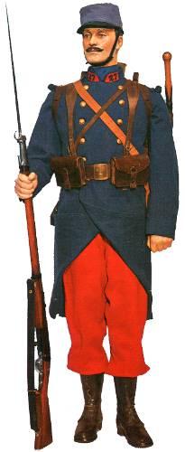 11 novembre 1914 Fantas10