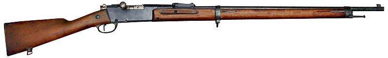 11 novembre 1914 Model_10
