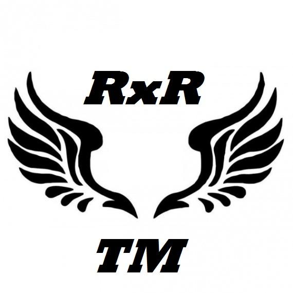 Logo team RxR Trillénium ! Logo_t10