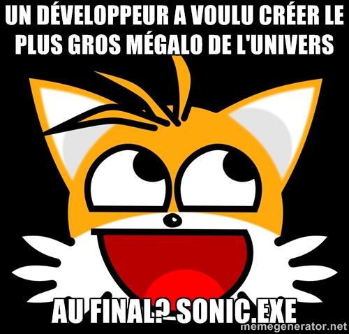 Meme generator!! - Page 2 55971810