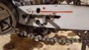 adattare barra per Hitachi cs 45 El Img_2011