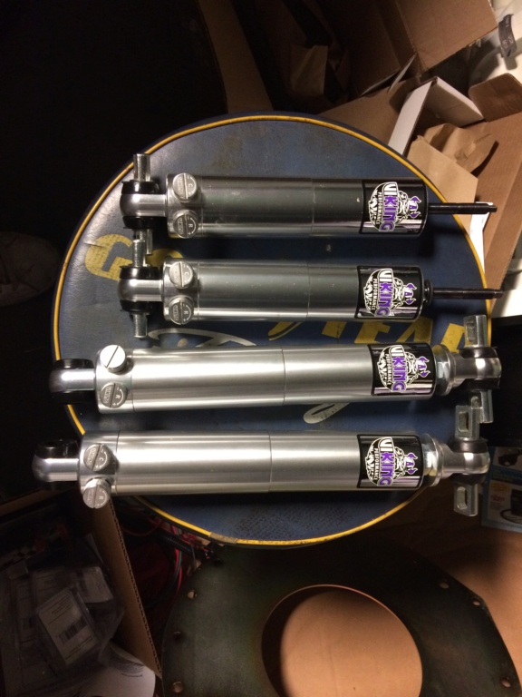 lowering spring kit 0d2c5310