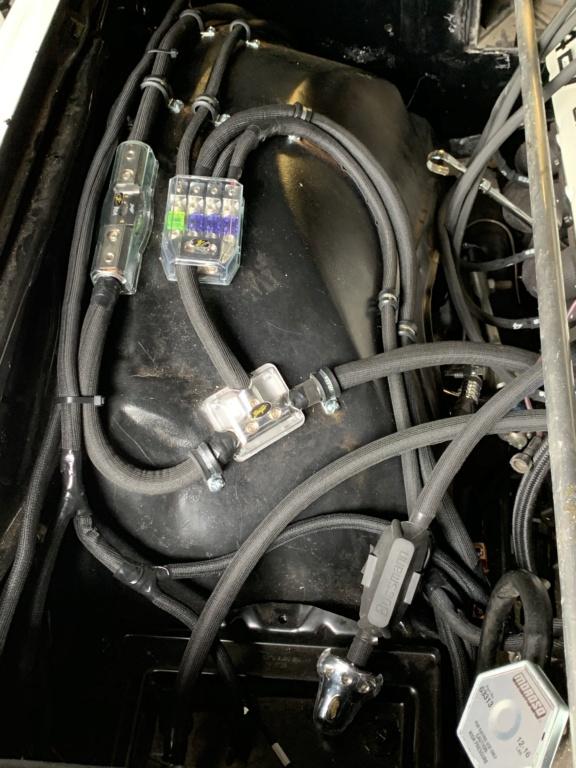 Alternator upgrade 5a115d10