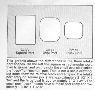 Chevelle SE update 2/22/21 - Page 13 90f39b10