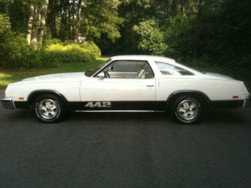 Hagerty - 7 underappreciated 1970s cars Df6c8f10