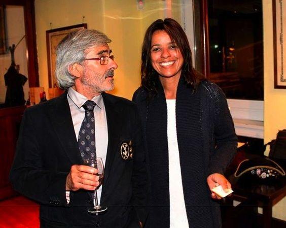 Izabel Pimentel : fin d'un TDM en Romanée - Page 4 Image_14