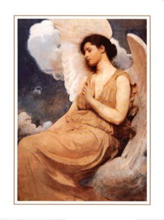 Les Archanges Jeremi10