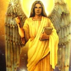 Les Archanges Jophie10