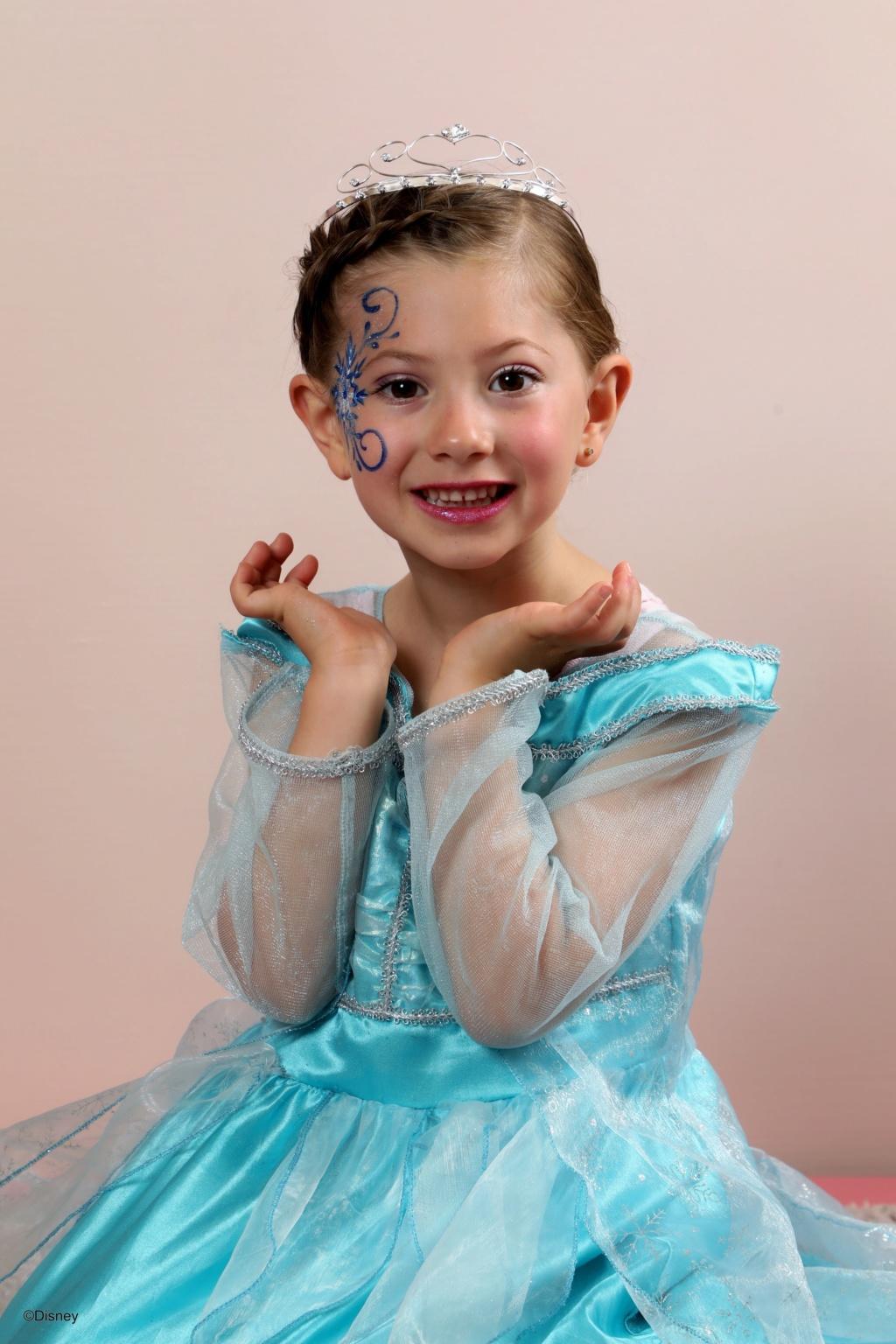 Princesse d'un jour au Disneyland Hotel - Page 28 68122311