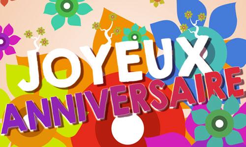 Joyeux anniversaire Emi Anni10