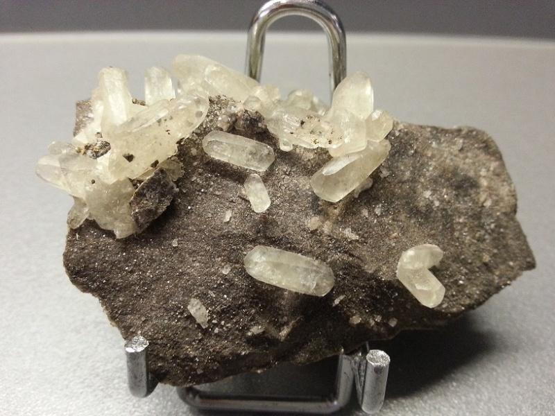 Minéraux du monde - Page 2 20141012