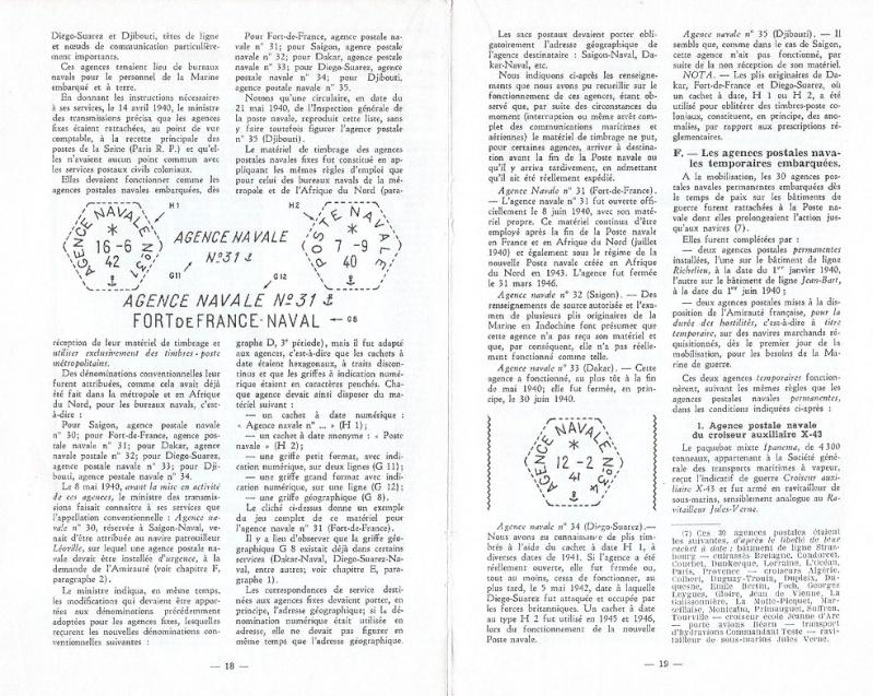 catalogue poste naval 2ème partie Page_111