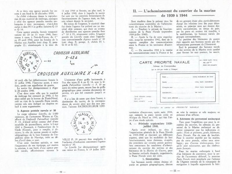catalogue poste naval 2ème partie Page_112