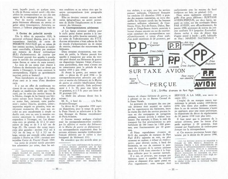 catalogue poste naval 2ème partie Page_113