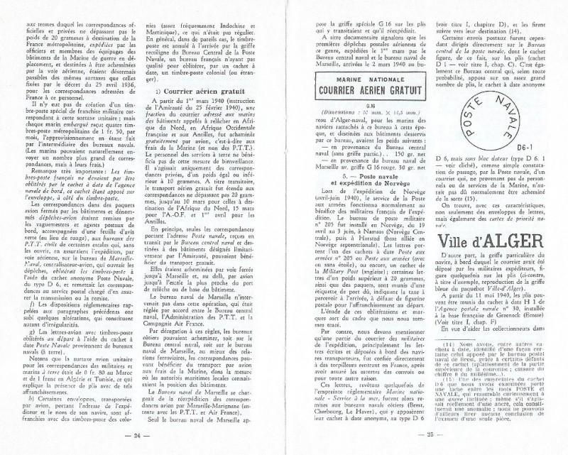 catalogue poste naval 2ème partie Page_114