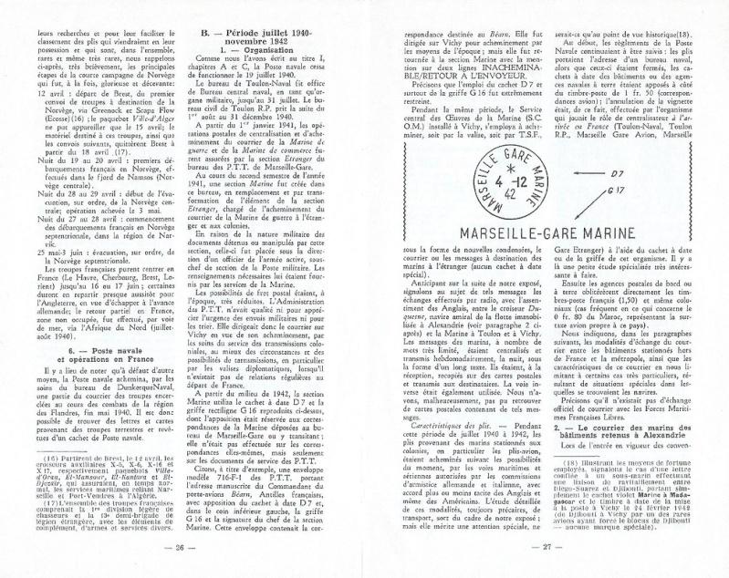 catalogue poste naval 2ème partie Page_115
