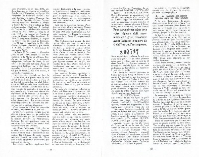 catalogue poste naval 2ème partie Page_116