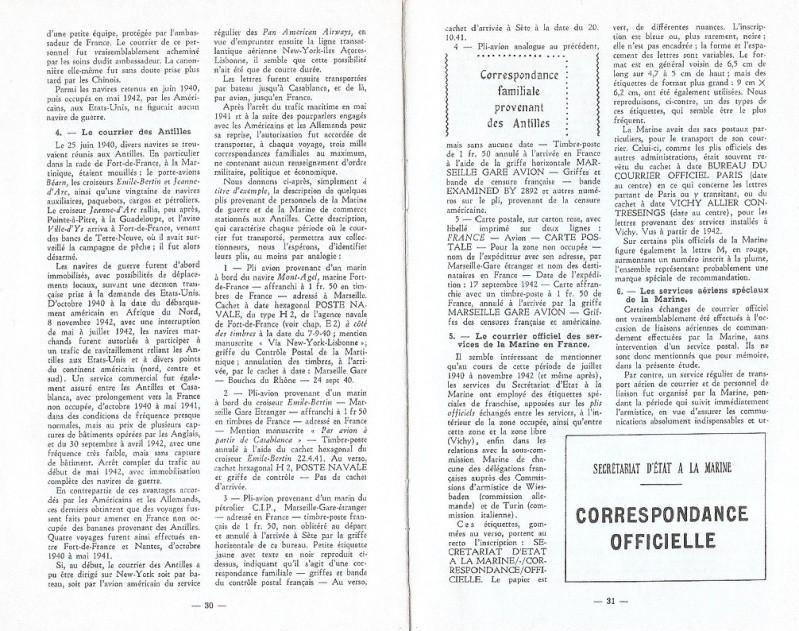 catalogue poste naval 2ème partie Page_117