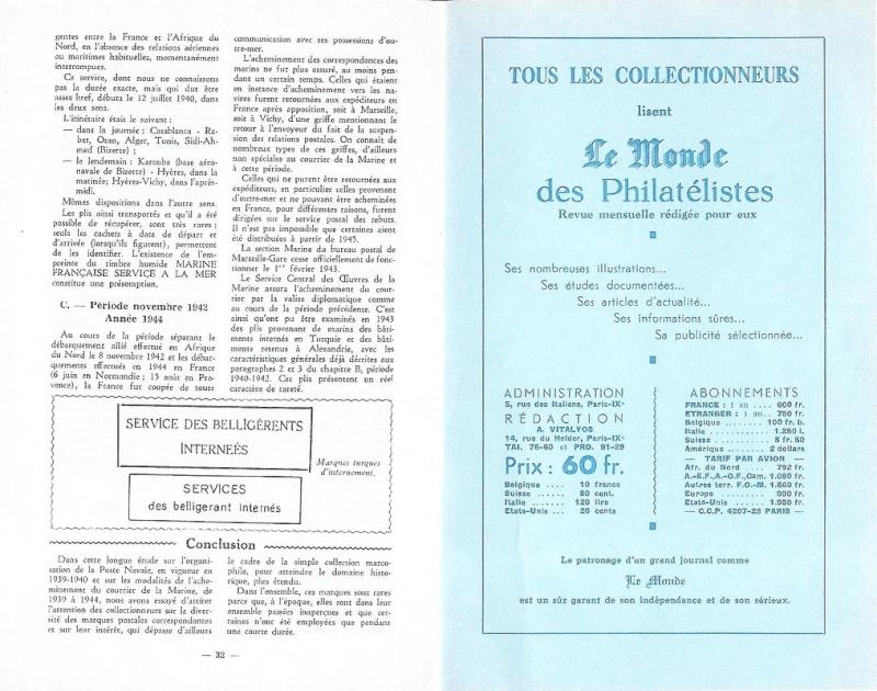 catalogue poste naval 2ème partie Page_118