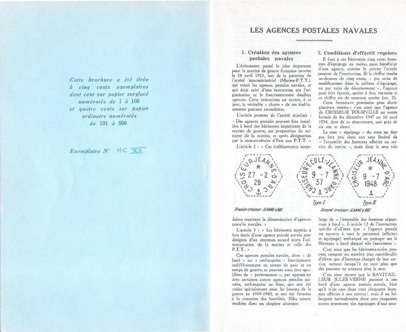 catalogue poste naval 1ère partie Page_210