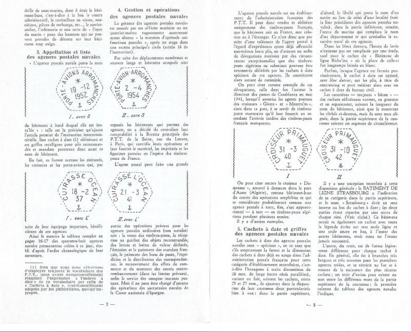 catalogue poste naval 1ère partie Page_310